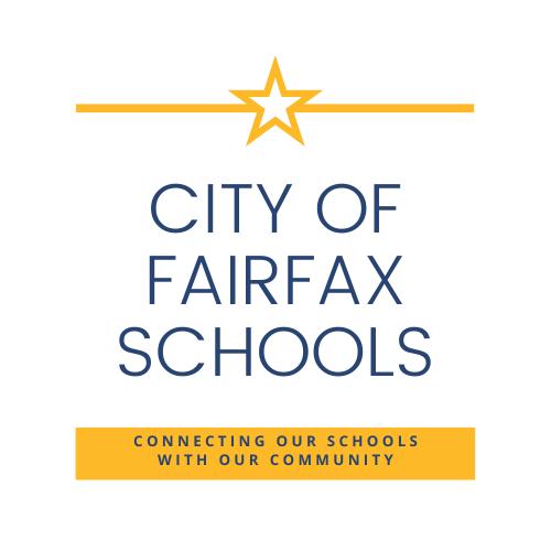 City Schools Logo
