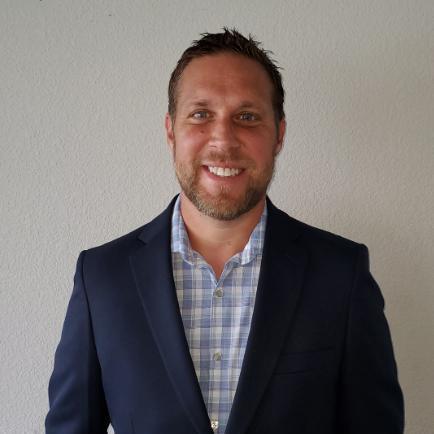 Scott Abbott's Profile Photo