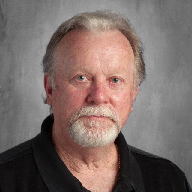 Scott Hanna's Profile Photo