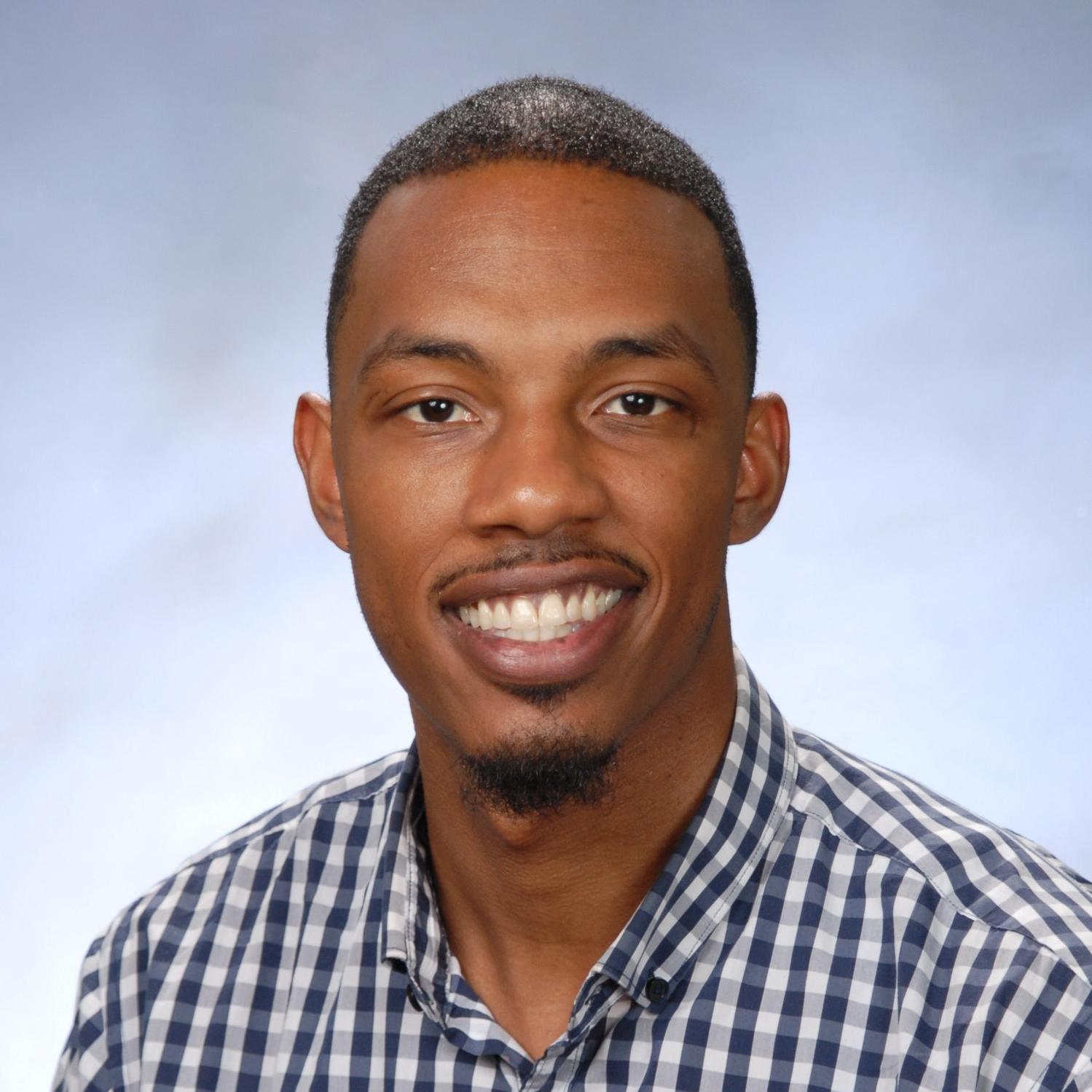 Bryan White's Profile Photo