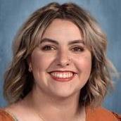 Katie Atkinson's Profile Photo