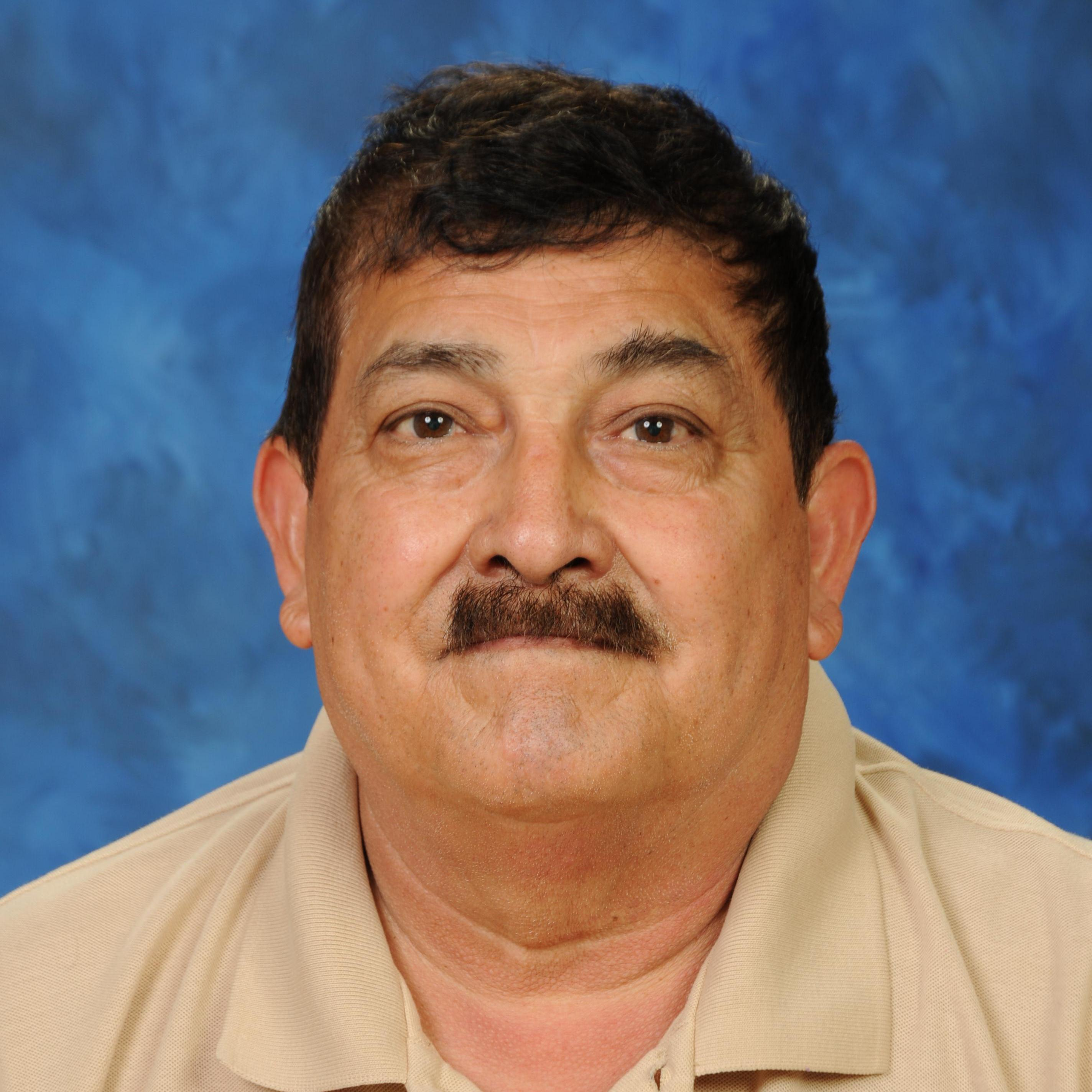 Willie Contreras's Profile Photo