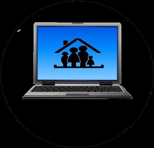 Parent/Guardian Tech Support