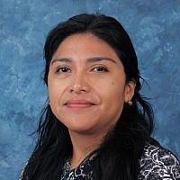 Myvelin Vasquez's Profile Photo