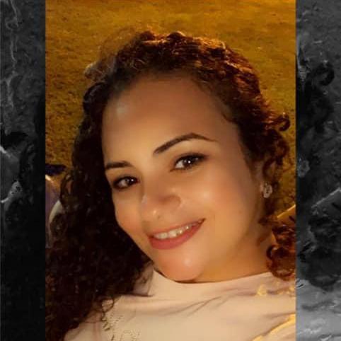 Ingi Nakla's Profile Photo