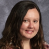 Kaitlin Ross's Profile Photo