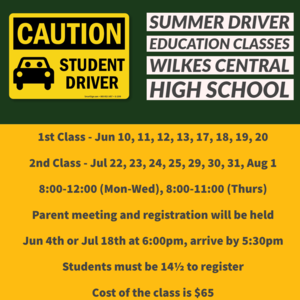 Summer Driver ED.png