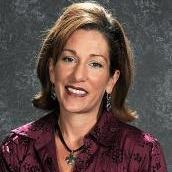 Tracie Chandler's Profile Photo