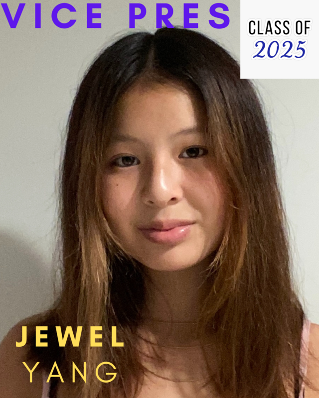 Jewel Yang.png