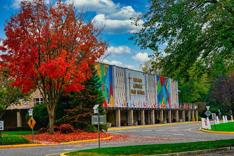 Register for our October Open House Featured Photo