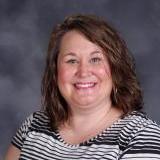 Courtney Morrow's Profile Photo