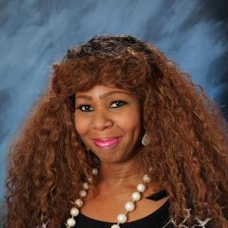 Ms. Cordova's Profile Photo