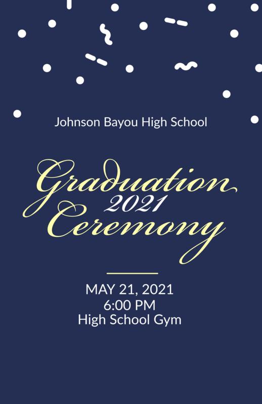 graduation 2021.png