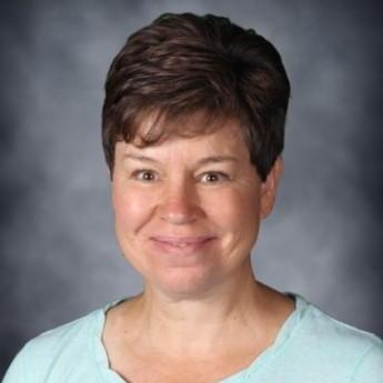 Lottie Schnicker's Profile Photo