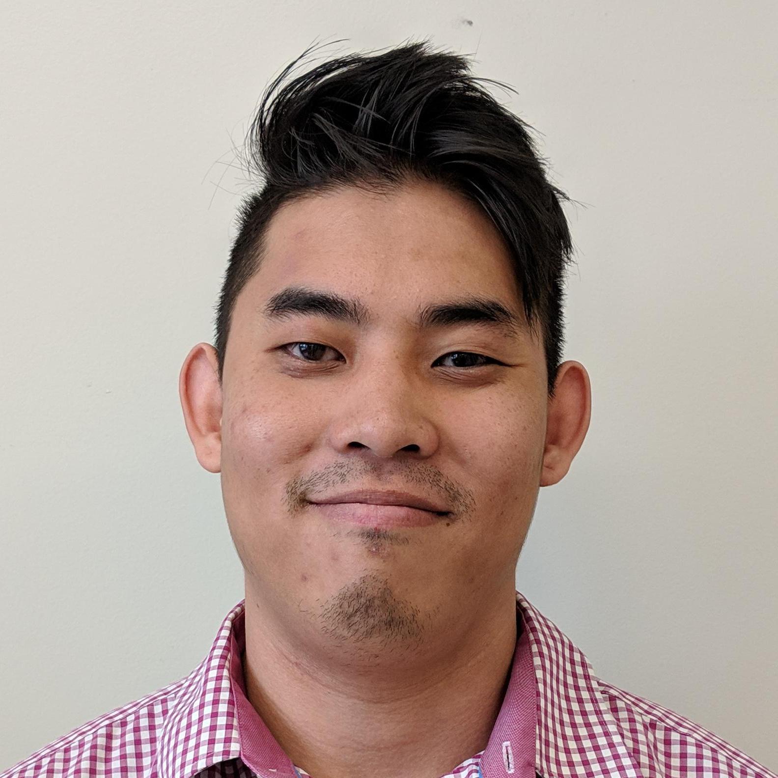 David Deluty's Profile Photo