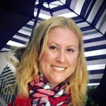Laurel Rexon's Profile Photo