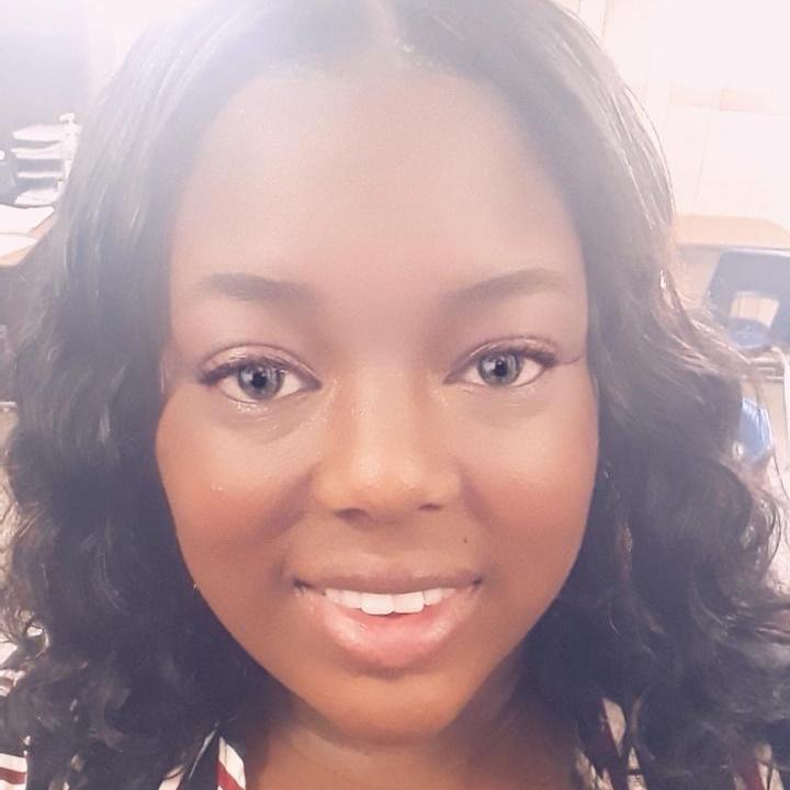 Mykecia Crawford's Profile Photo
