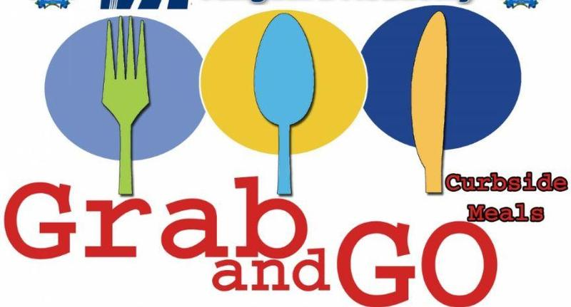 Parent Survey for Grab and Go Meals! Featured Photo