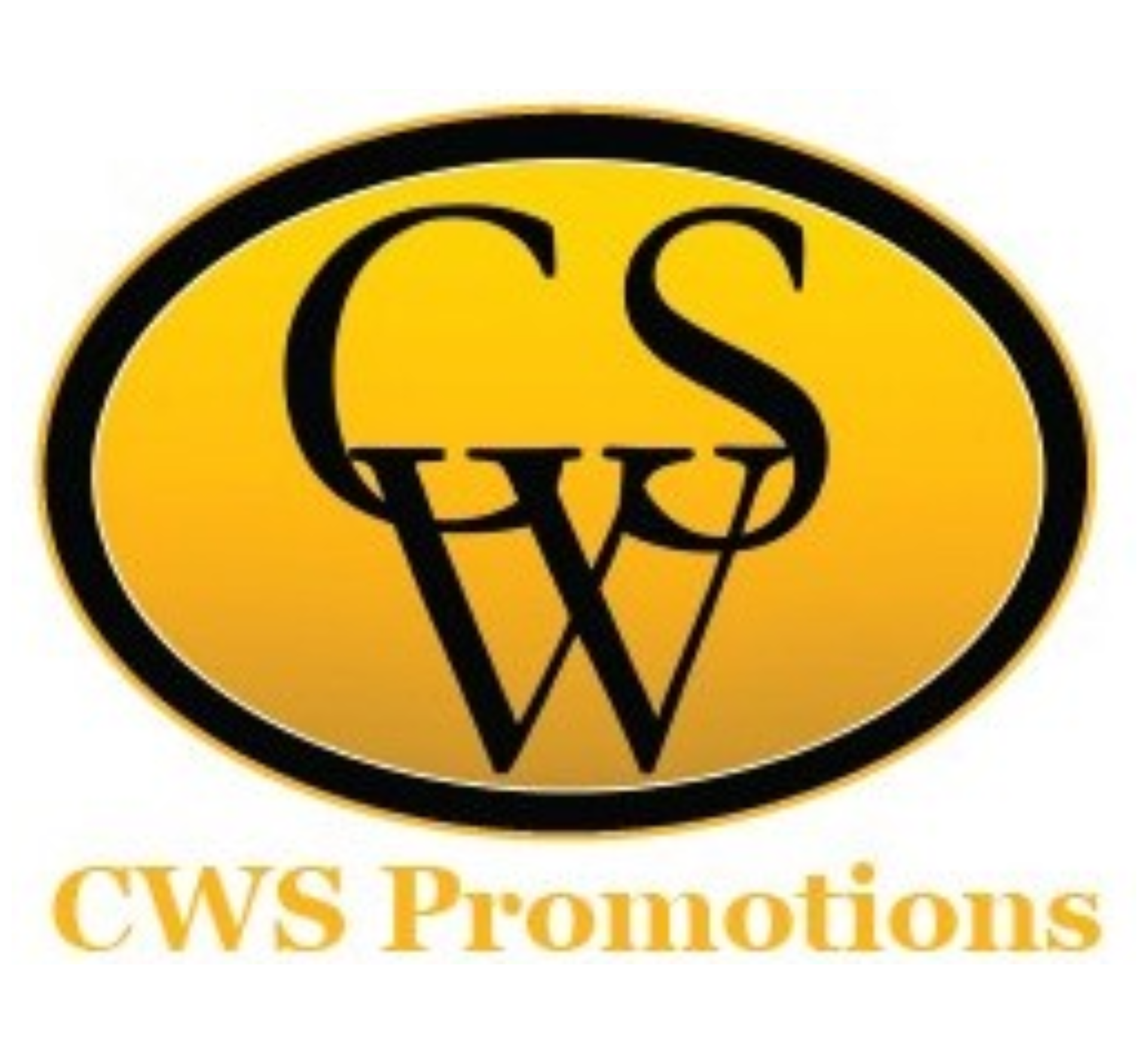 CWS Promotions