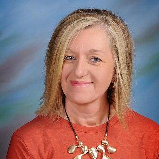 Lauri Keene's Profile Photo