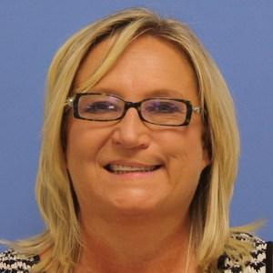 Michelle Byrd's Profile Photo