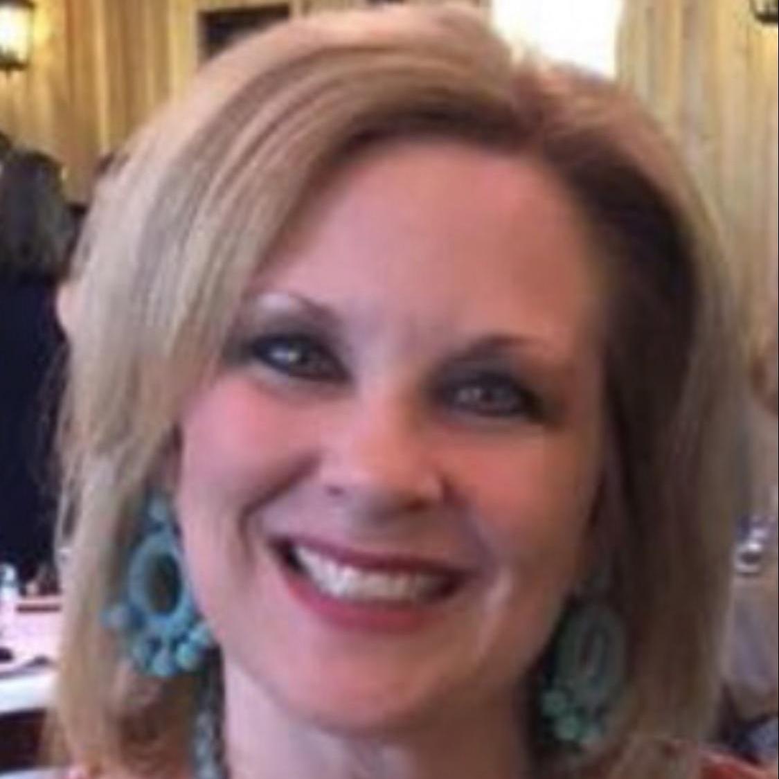 Leslie Beckler's Profile Photo