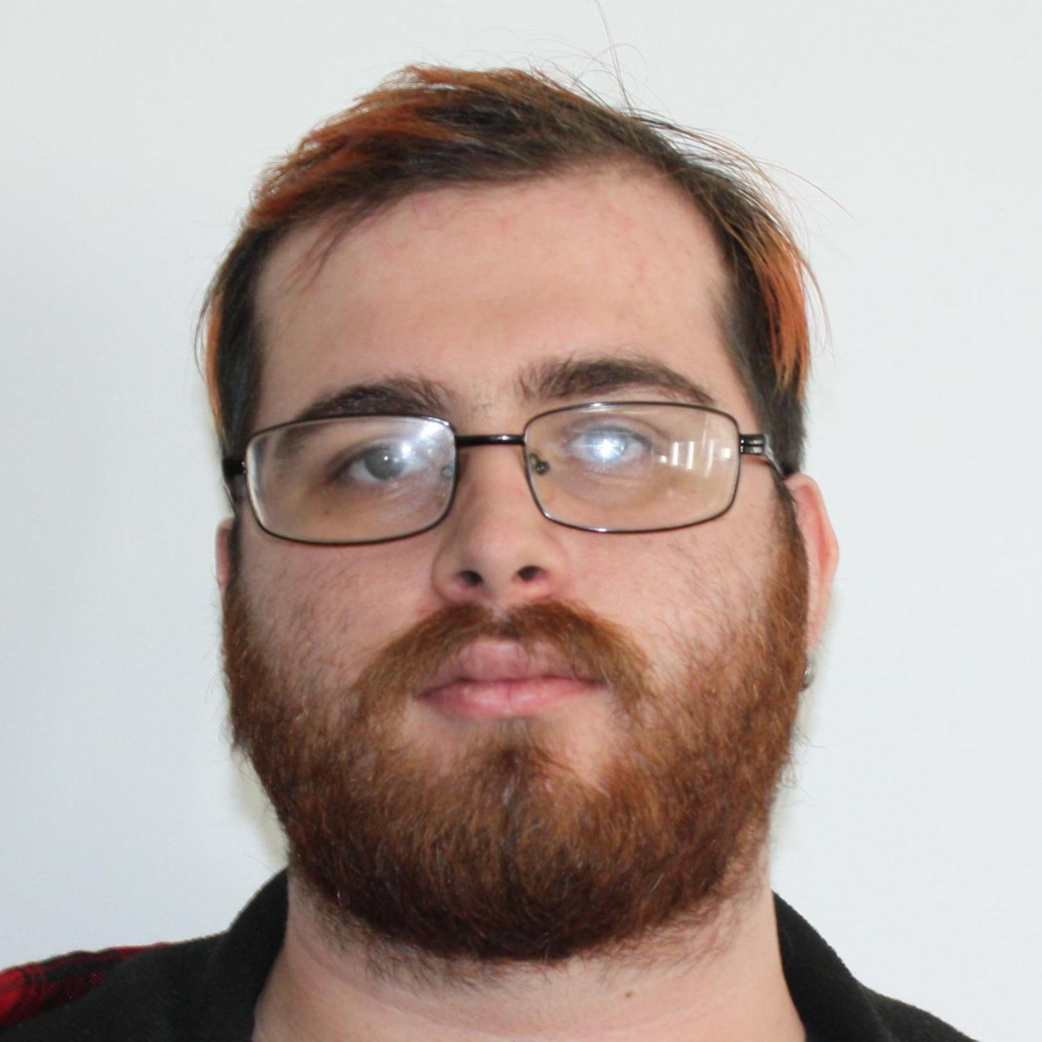 Daniel Maliszewski's Profile Photo