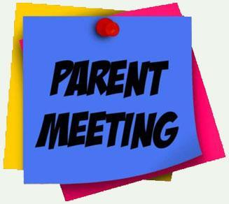 Parent Note picture