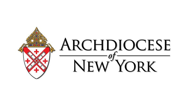 Please read and review the reopening guidance from the Archdiocese of New York. Featured Photo