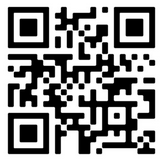 Health Screening QR Code