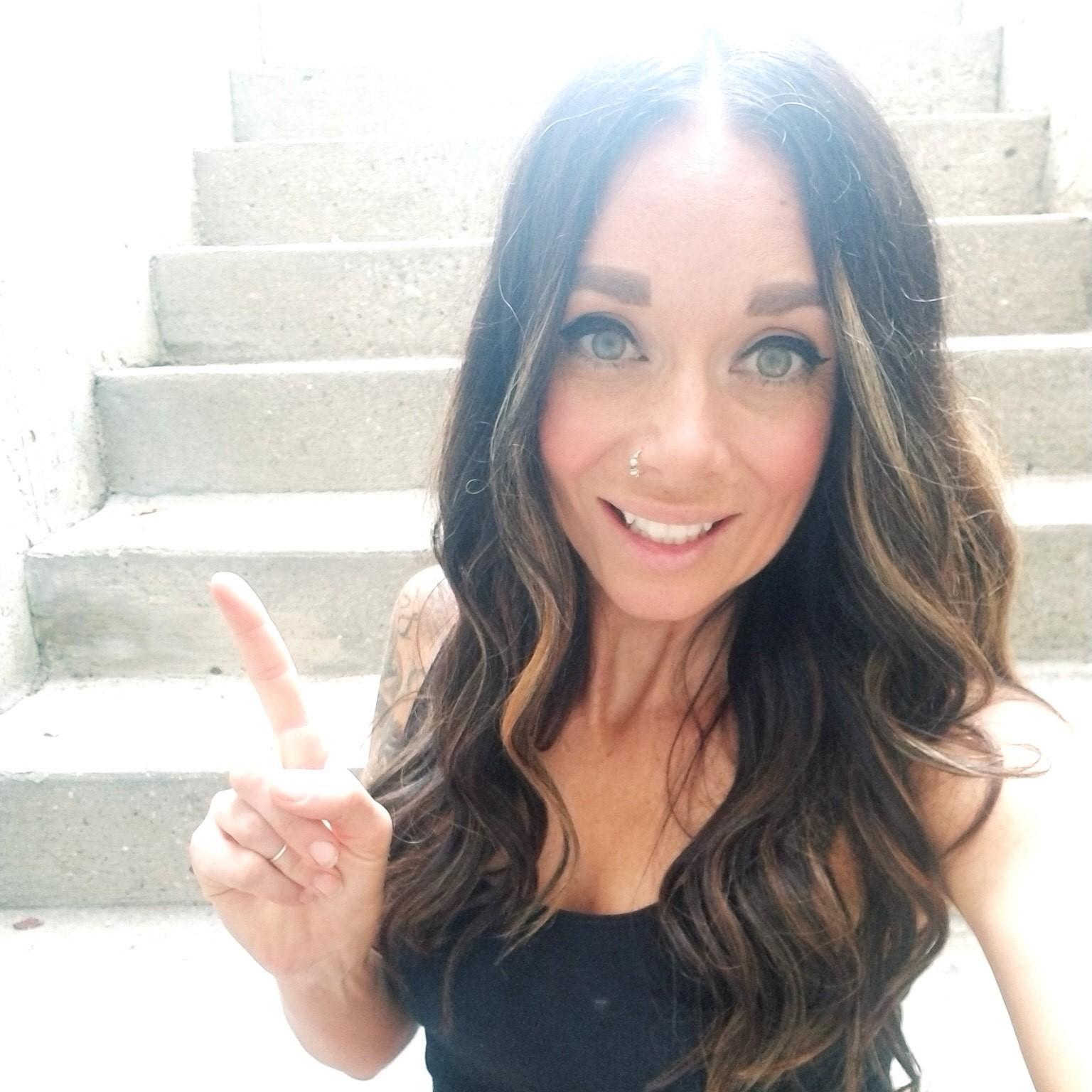 Natae Feenstra's Profile Photo