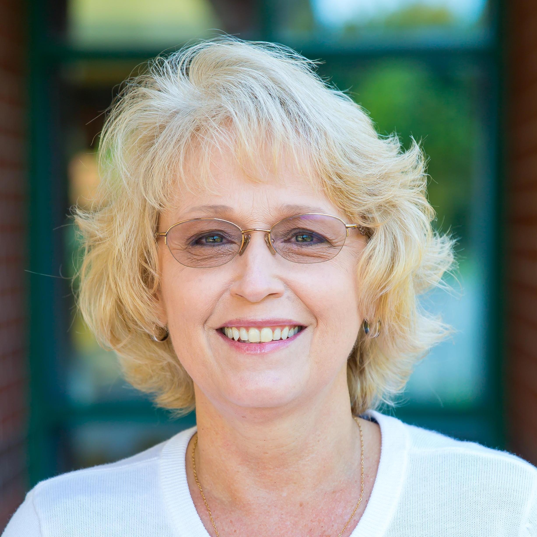 Dana Letchworth's Profile Photo