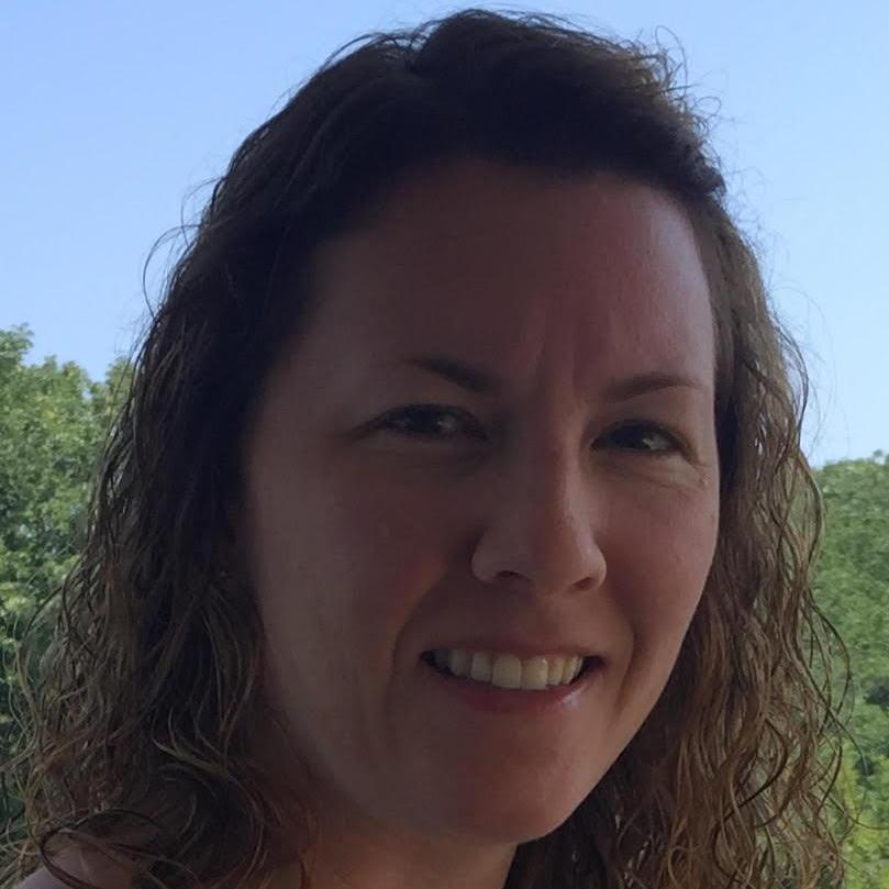 Bridget Smith's Profile Photo