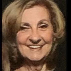 B. Daniele Assael's Profile Photo