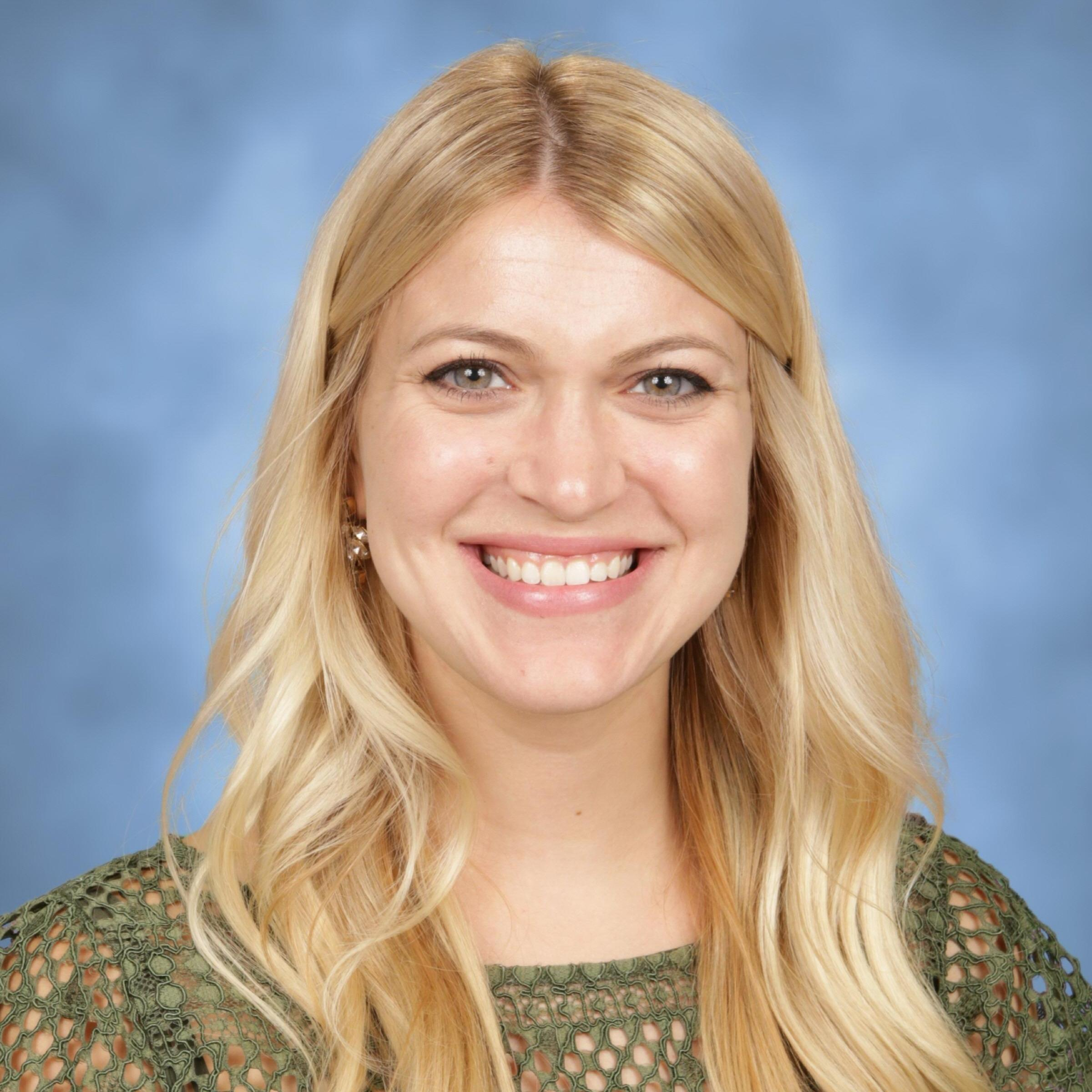 Jaclyn Botsford's Profile Photo