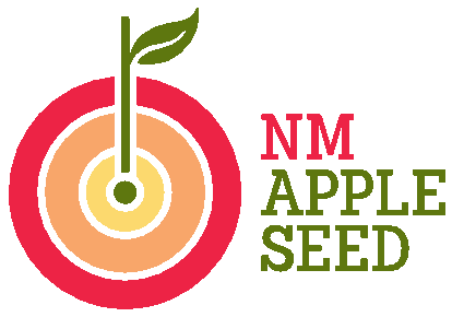 NM APPLE SEED Pandemic EBT