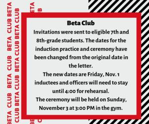 Beta Club Beta Club Beta Club BETA CLUB BETA CLUB BETA Club Beta Club BETA CLUB BETA CLUB Beta Club Beta Club Beta Club BETA CLUB BETA CLUB BETA Club Beta Club BETA CLUB BETA CLUB.png
