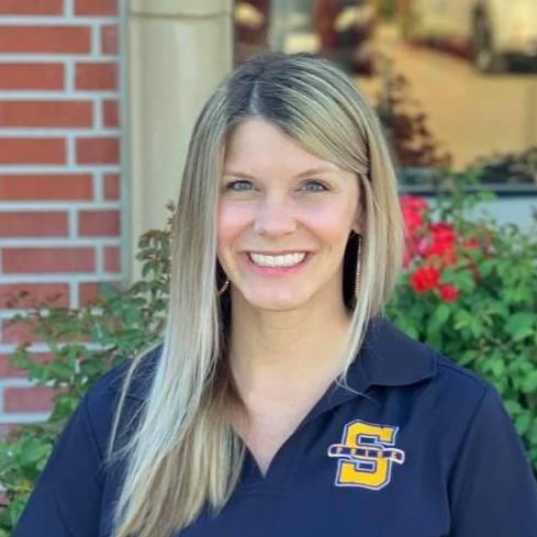 Valarie Labrentz's Profile Photo