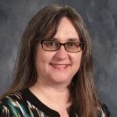 Sandra Radford's Profile Photo