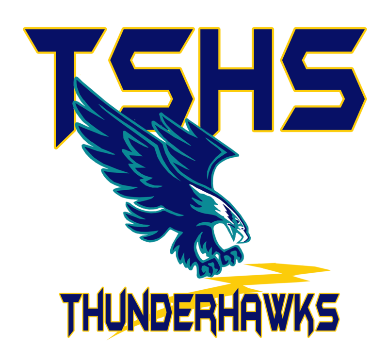 TSHS Newsletter November 2020 Thumbnail Image