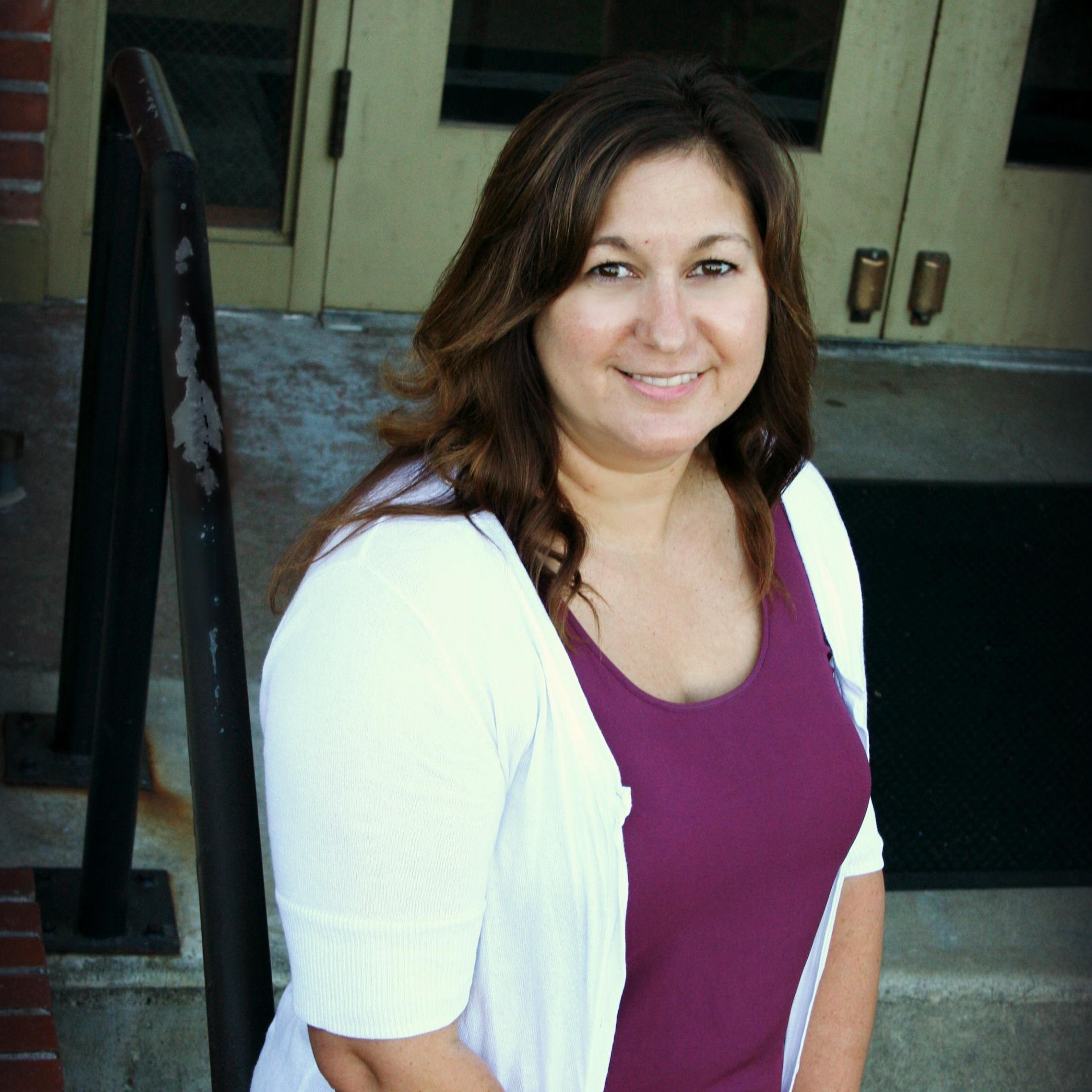 Becky Breeden's Profile Photo