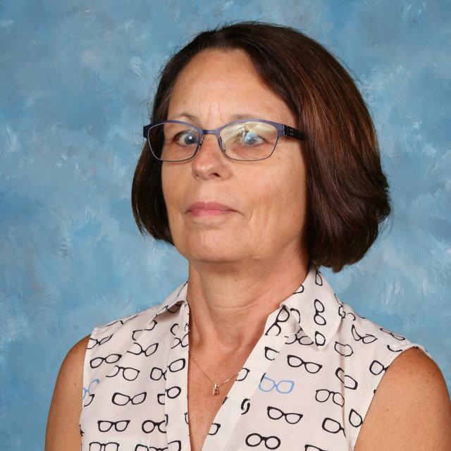 Marie-Pierre Eilers's Profile Photo