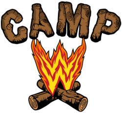 camp.png