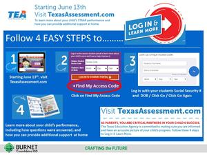 portal access flyer.jpg