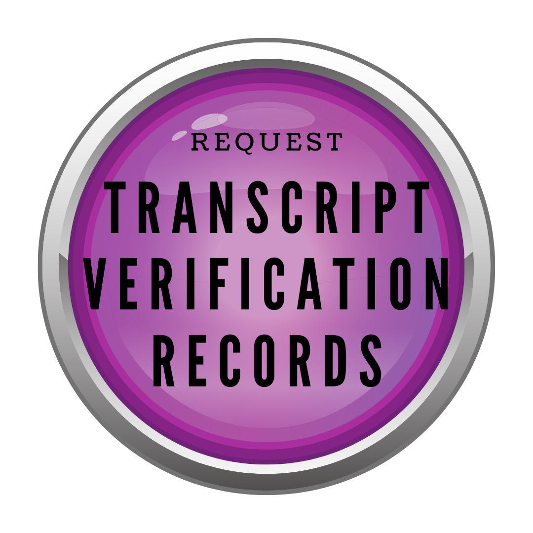 Click to request transcripts from WVOC