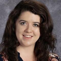 Elizabeth Daly's Profile Photo