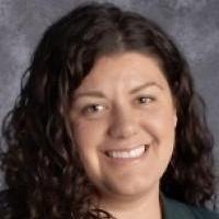 Meghan Weisler's Profile Photo