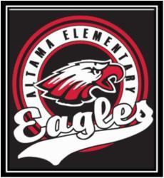 AES logo2.jpg
