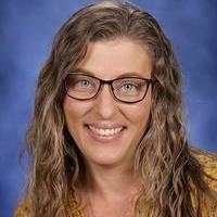 Cathleen Schreier's Profile Photo