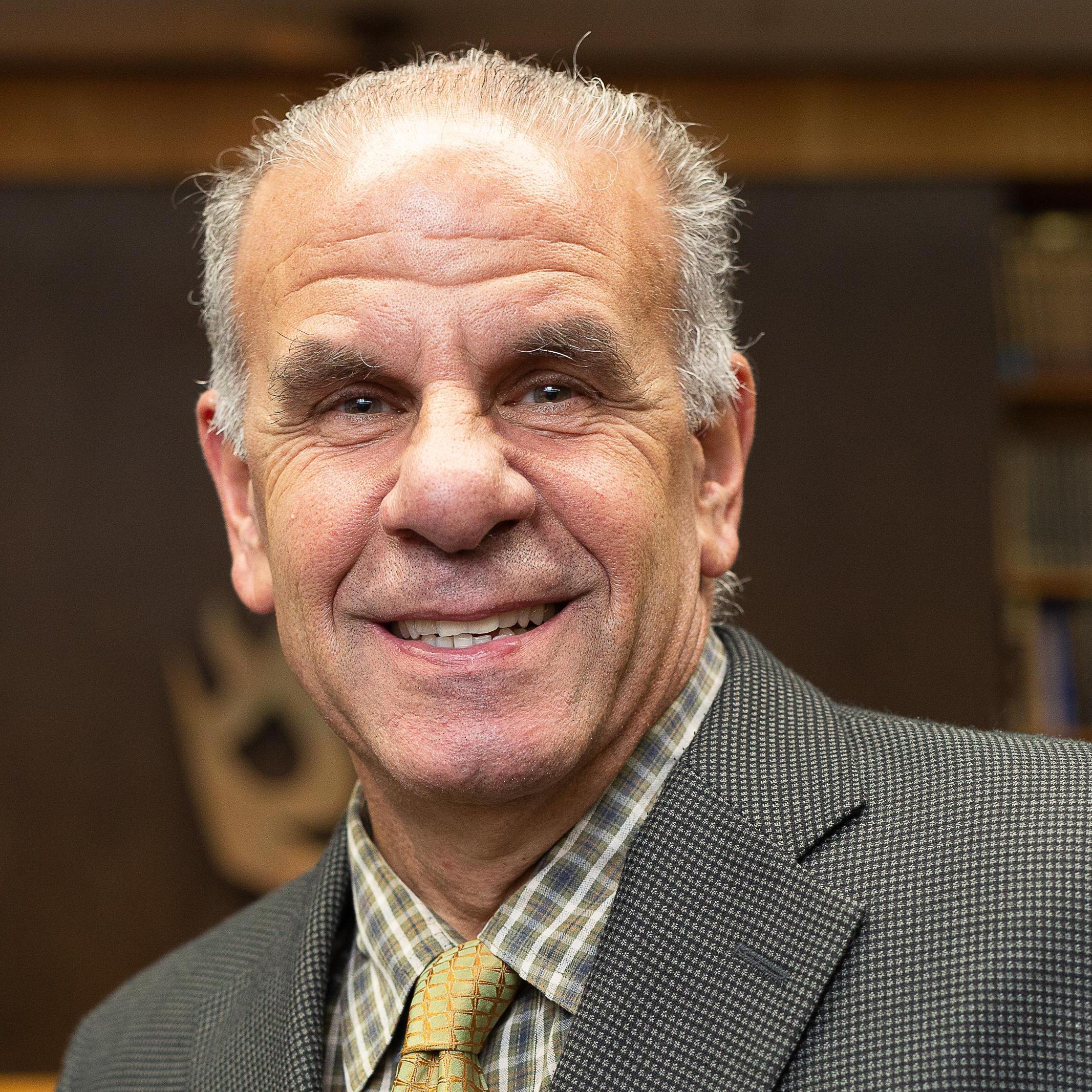 Joe Malizia's Profile Photo